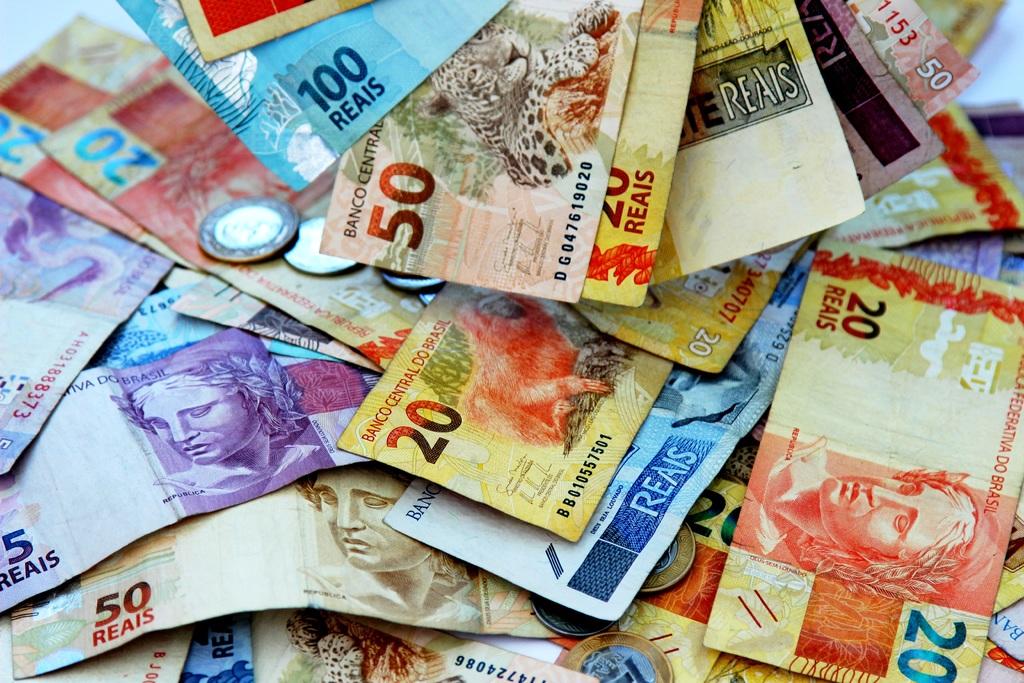 Czy banki powinny się obawiać instytucji pożyczkowych?