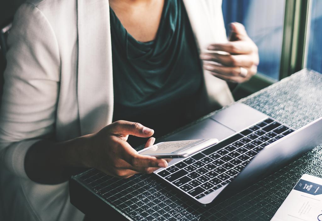 Czego uczy prowadzenie własnego biznesu?